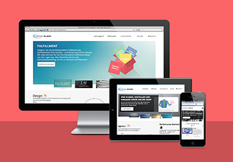 Relaunch Fortuneglobe.com – Innovatives Webdesign am Puls der Zeit