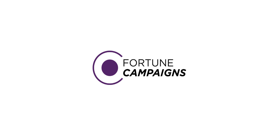 Fortune Campaigns