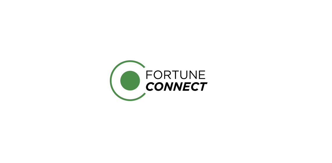 Fortune Connect