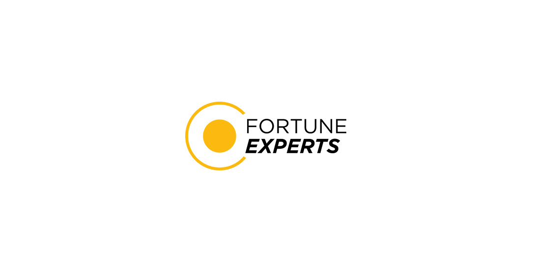 Fortune Experts
