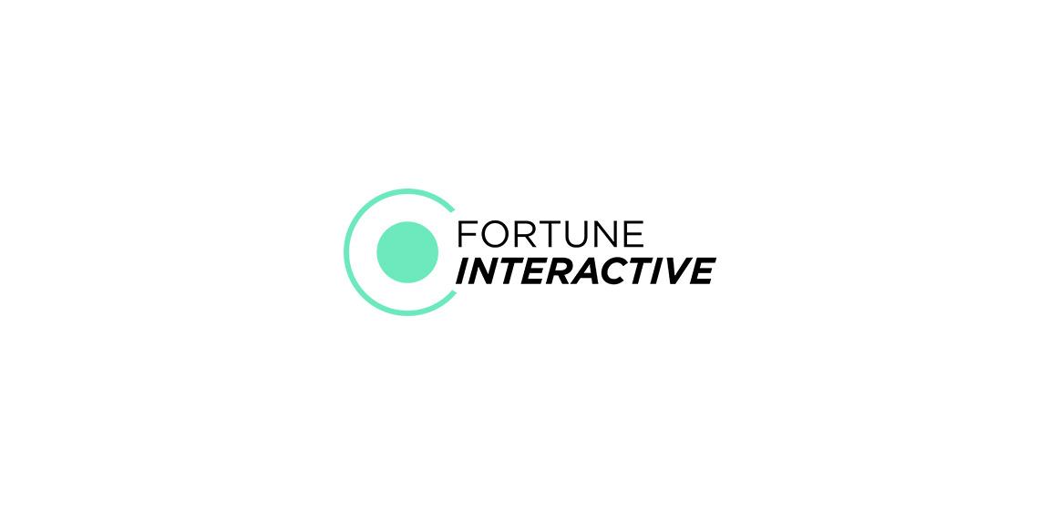 Fortune Interactive