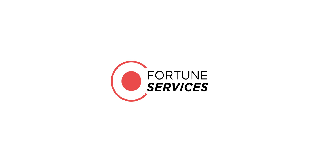 Fortune Services